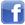 iorg facebook