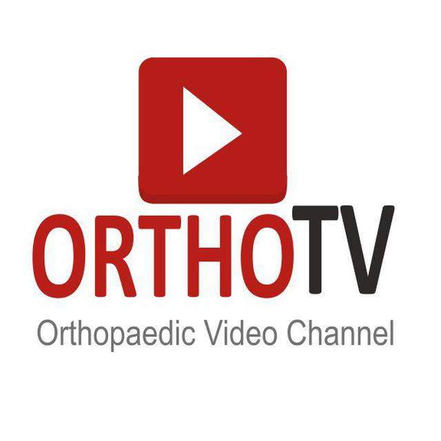 ortho tv | Indian Orthopaedic Research Group