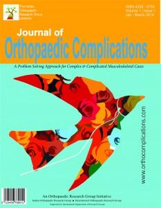 JOC cover