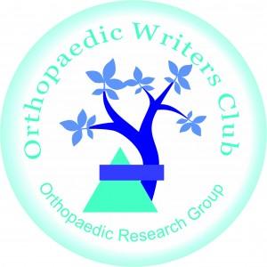 Orthopaedic Writers Club
